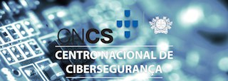 Aprovada Estratégia Nacional de Segurança do Ciberespaço.