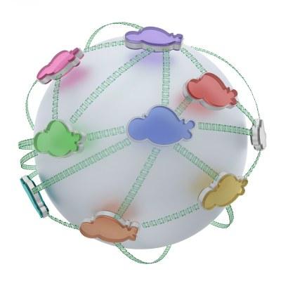 Centros de Processamento de Dados, Cloud Computing e Comunicações na Administração Pública