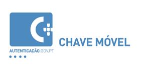 Chave Móvel Digital recebe distinção da Exame Informática