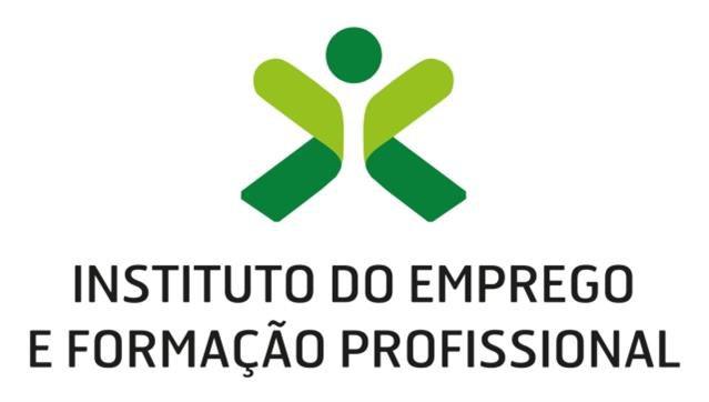 Instituto de Emprego e Formação Profissional (IEFP) integra a Rede Unificada de Comunicações do Ministério da Solidariedade, Emprego e Segurança Social (MSESS)