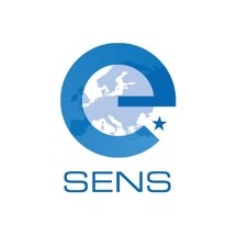 Projeto e-SENS: Serviços públicos digitais marcam presença na CeBIT 2015