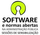 10ª sessão de Software e Normas Abertas mobilizou quase duas centenas de participantes