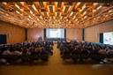 Visão TIC 2020 -  Workshop onde Administração Pública e empresas analisaram futuro das infraestruturas TIC
